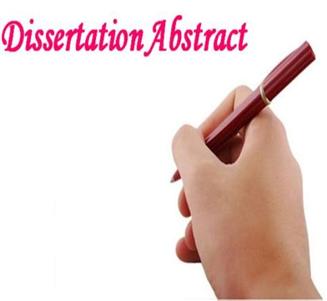Sample qualitative research proposal