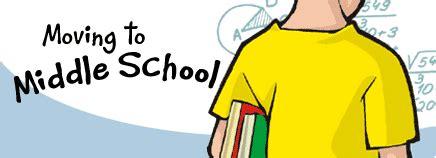 Short essay my first day at school - skateqldorgau