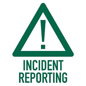 How to Write a Good Accident or Incident Report EHS