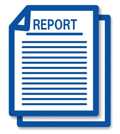 Work Accident Report Sample Letter Work Injury Letter to