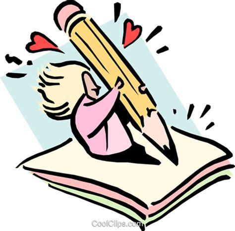 Essay On My First Day In School - mykidswaycom